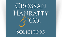 Crossan Hanratty & Co. Solicitors